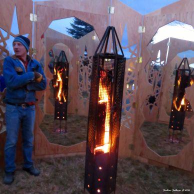 FirePit6 WinterFest